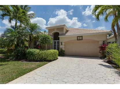 11481 Osprey Landing WAY Fort Myers, FL MLS# 217028208