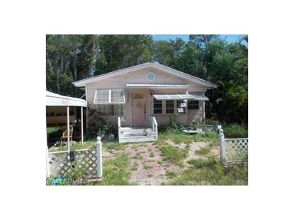 8177 Cypress DR S Fort Myers, FL MLS# 217028255