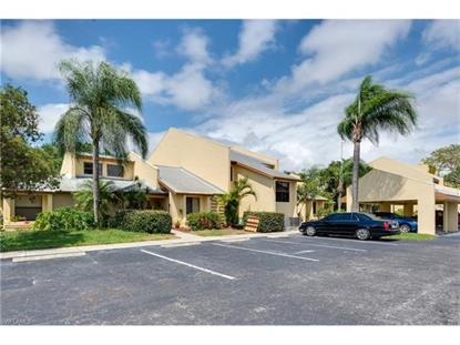 15041 Paddle Creek DR 202 Fort Myers, FL MLS# 217028985