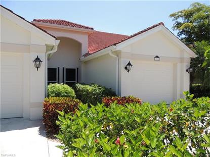 15195 Harbour Isle DR Fort Myers, FL MLS# 217030964