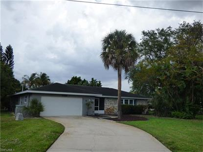 1339 Longwood DR Fort Myers, FL MLS# 217031466