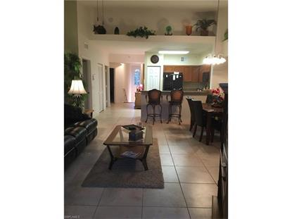 Address not provided Estero, FL MLS# 217031946