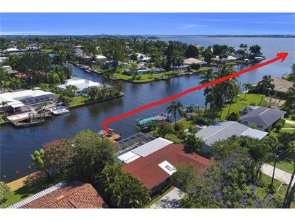 1131 Lucerne AVE Cape Coral, FL MLS# 217035975