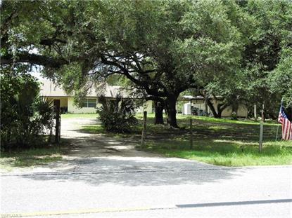 23031 N River RD Alva, FL MLS# 217039038