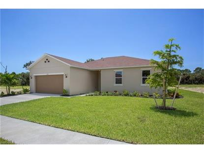 6441 Estero Bay DR Fort Myers, FL MLS# 217039104