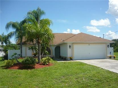 12317 Davis BLVD Fort Myers, FL MLS# 217039653