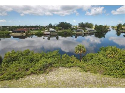 308 SW 33rd AVE Cape Coral, FL MLS# 217039717