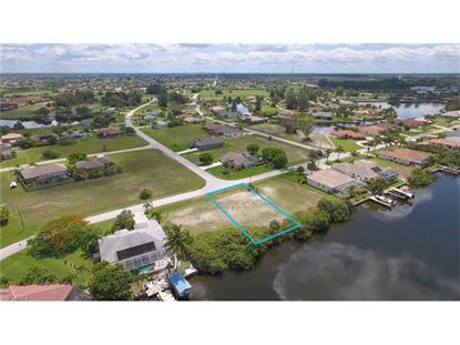 312 SW 33rd AVE Cape Coral, FL MLS# 217039825