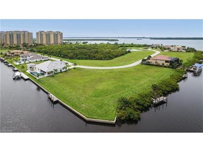6080 Tarpon Estates BLVD Cape Coral, FL MLS# 217040445