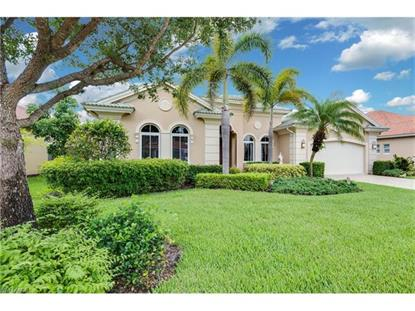 455 Saddlebrook LN Naples, FL MLS# 217040713