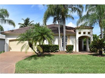 15040 Whimbrel CT Fort Myers, FL MLS# 217041962