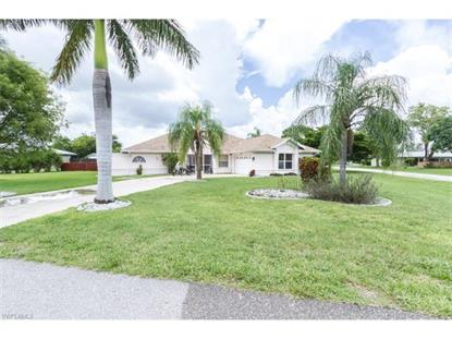 1021 SE 16th TER, Cape Coral, FL