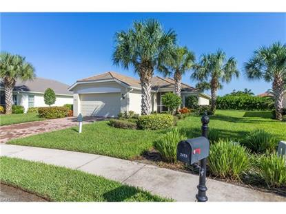 2457 Hopefield CT Cape Coral, FL MLS# 217046862