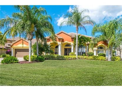 842 W Cape Estates CIR Cape Coral, FL MLS# 217047794