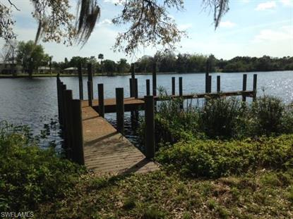 20121 Cypress Creek DR Alva, FL MLS# 217048025