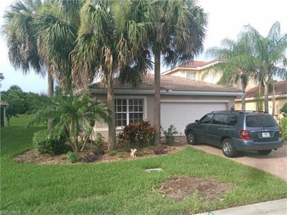 10395 Carolina Willow DR Fort Myers, FL MLS# 217048559