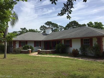3571 Heritage LN Fort Myers, FL MLS# 217050757