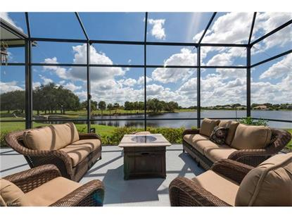 12000 Cypress Links DR Fort Myers, FL MLS# 217050986
