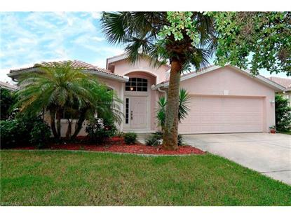 12865 Ivory Stone LOOP Fort Myers, FL MLS# 217052517