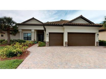 11034 Longwing DR Fort Myers, FL MLS# 217052950