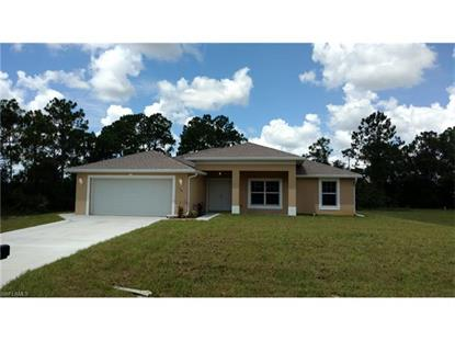 3411 3rd ST SW Lehigh Acres, FL MLS# 217053363