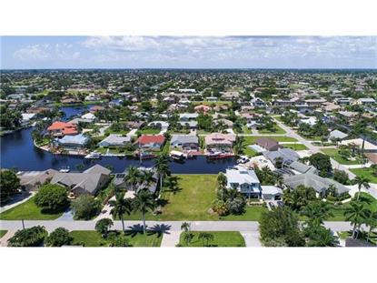 1211 SW 50th ST Cape Coral, FL MLS# 217053425