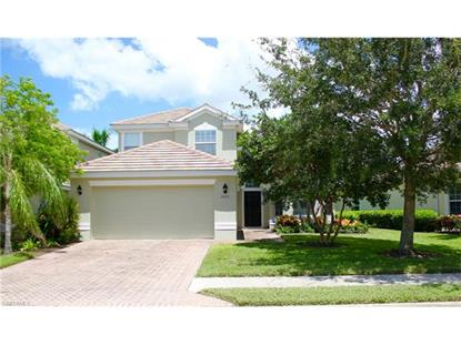 2472 Blackburn CIR Cape Coral, FL MLS# 217053479