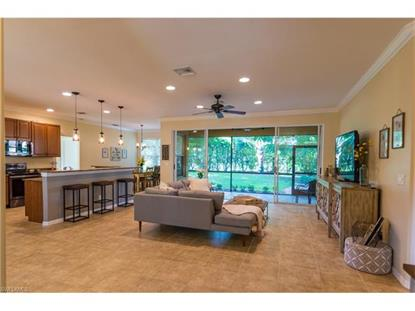 15030 Balmoral LOOP, Fort Myers, FL