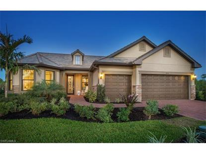 7558 BLACKBERRY DR Naples, FL MLS# 217054299