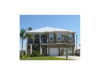 13438 Marquette BLVD Fort Myers, FL MLS# 217055045