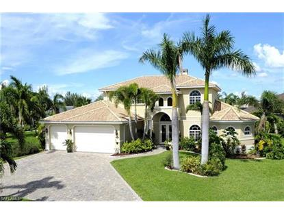 4237 SW 23rd AVE Cape Coral, FL MLS# 217056431
