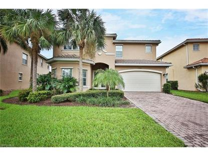10388 Spruce Pine CT, Fort Myers, FL
