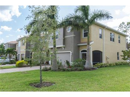 3740 Tilbor CIR, Fort Myers, FL
