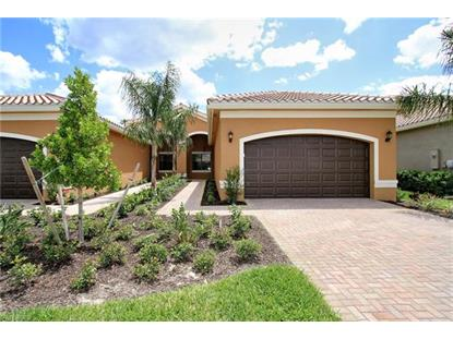 11944 Five Waters CIR Fort Myers, FL MLS# 217057711