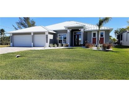 4613 SW 11th AVE Cape Coral, FL MLS# 217058231