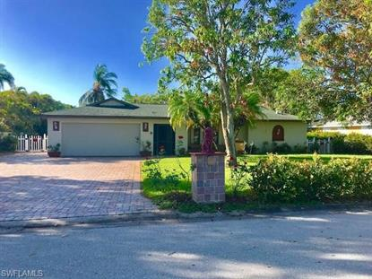 3580 Knollwood RD, Fort Myers, FL