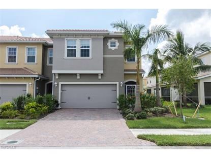 3731 Tilbor CIR, Fort Myers, FL