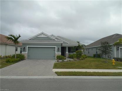 4637 Mystic Blue WAY, Fort Myers, FL
