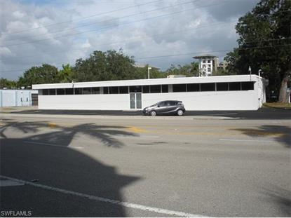 2205-2209 Broadway, Fort Myers, FL