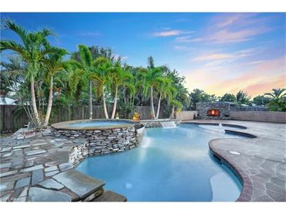 1726 SW 18th ST, Cape Coral, FL
