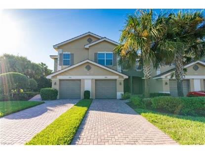 3181 Cottonwood BEND 902, Fort Myers, FL