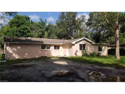 1529 Piney RD, North Fort Myers, FL