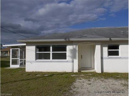 1021 Danforth ST A, Lehigh Acres, FL