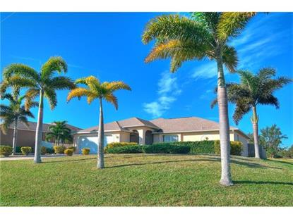 300 SW 15th PL Cape Coral, FL MLS# 217061504