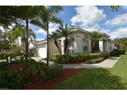 8697 Nottingham Pointe WAY Fort Myers, FL MLS# 217062486