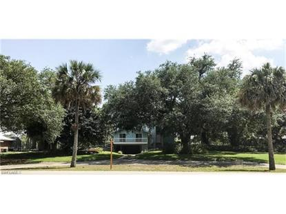 881 County Road 78 Labelle, FL MLS# 217062639