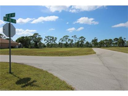 4752 NW 40th AVE, Cape Coral, FL