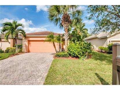 15834 Cutters CT Fort Myers, FL MLS# 217064674