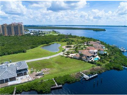 6104 Tarpon Estates BLVD Cape Coral, FL MLS# 217066804