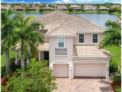 17143 Wrigley CIR Fort Myers, FL MLS# 217067589